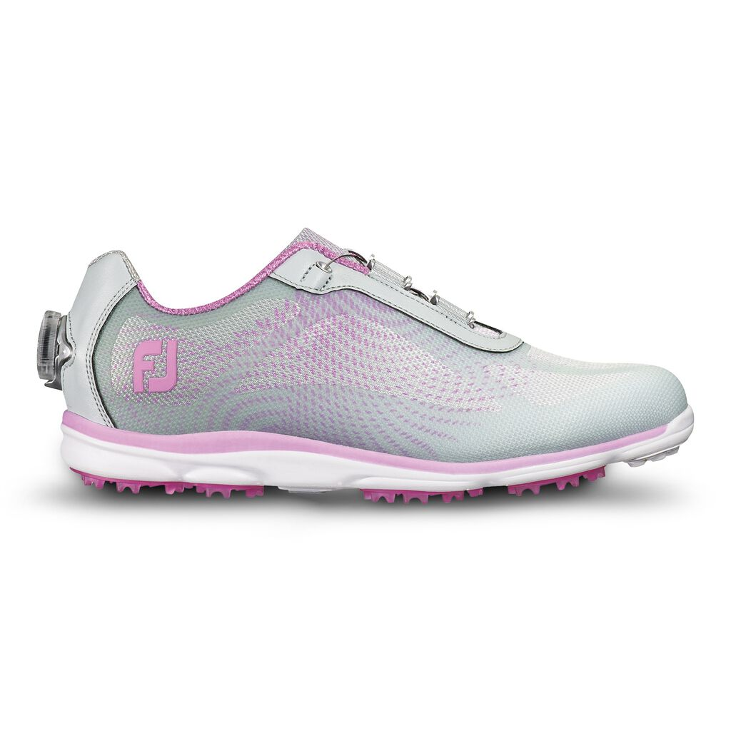 Golf Shoe Bags Australia