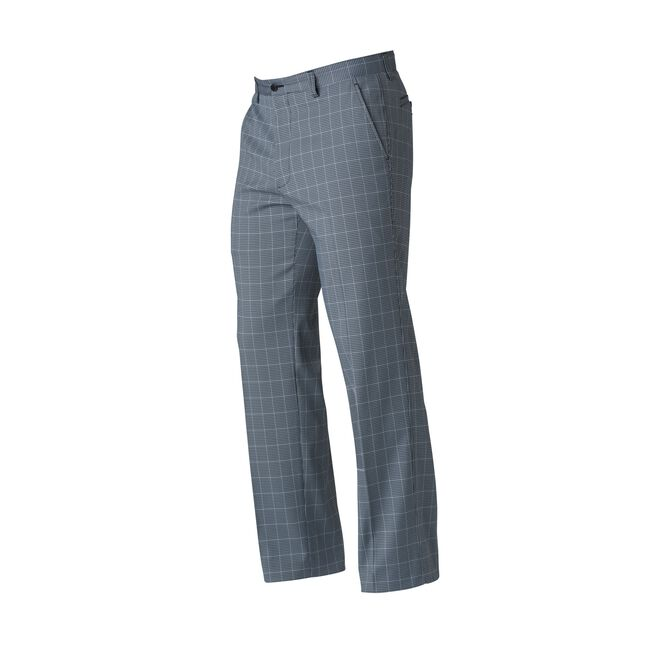 Houndstooth Pants-Previous Season Style