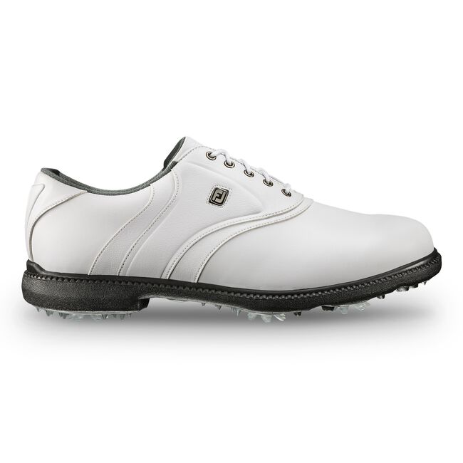 Footjoy Originals Golf Shoes For Men