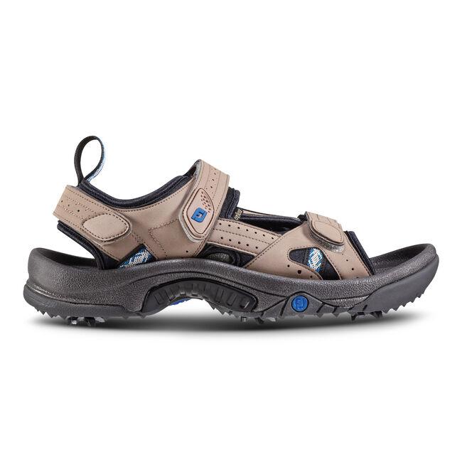 Golf Sandal