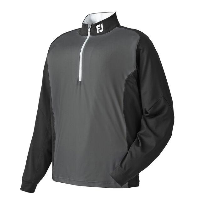 Sport Half-Zip Pullover