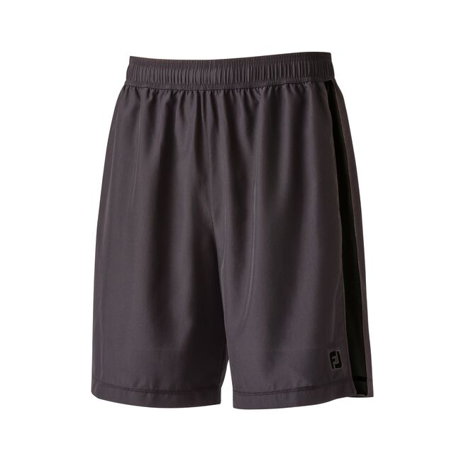 Fitness Shorts-Previous Season Style