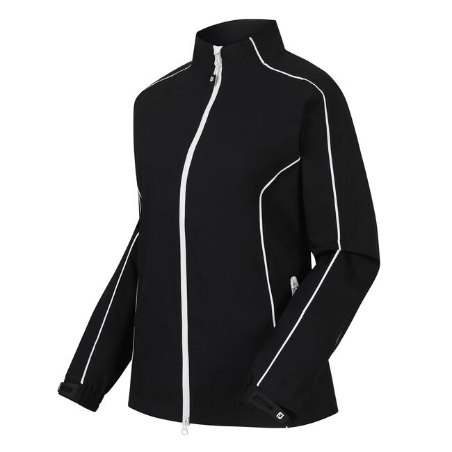 DryJoys Rain Jacket Women
