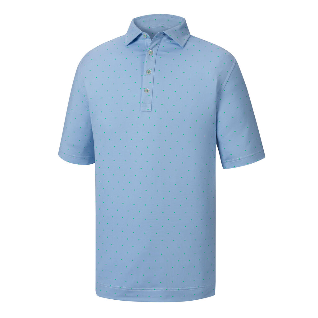Short Sleeve Athletic Fit Dress Shirts Bcd Tofu House