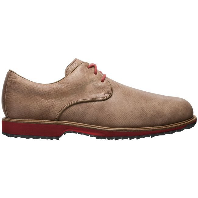 FJ Professional Spikeless-Closeout