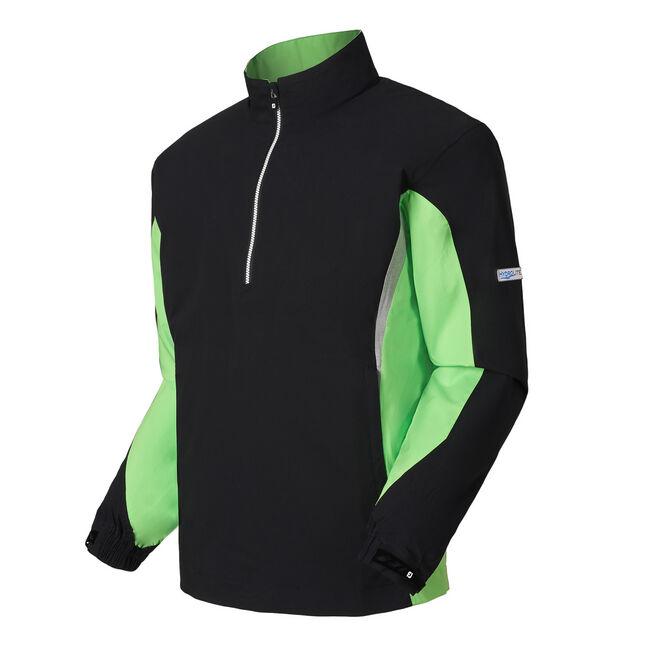 FJ HydroLite Rain Shirt