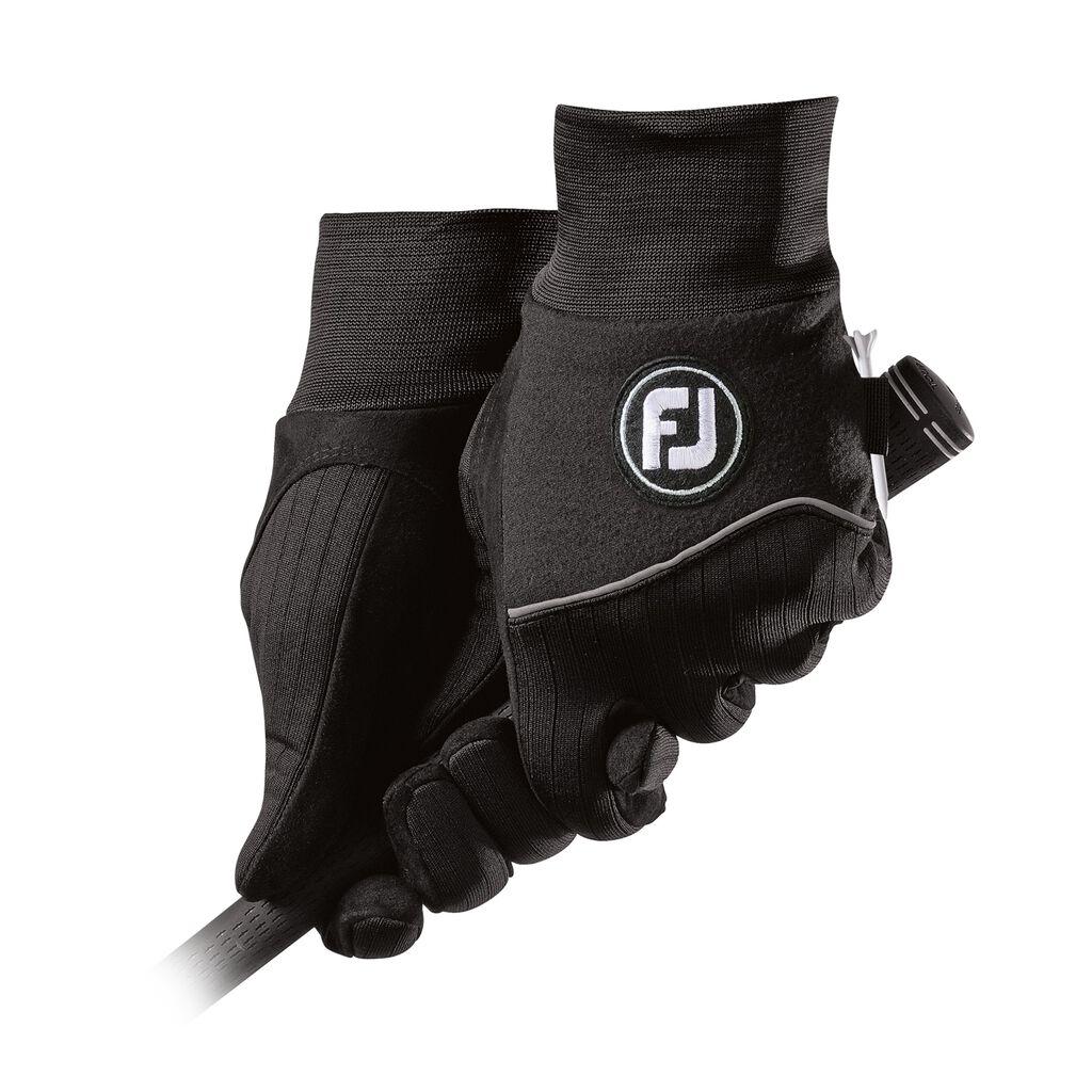 Mens gloves cadet - Wintersof Pair Wintersof Pair Wintersof Pair