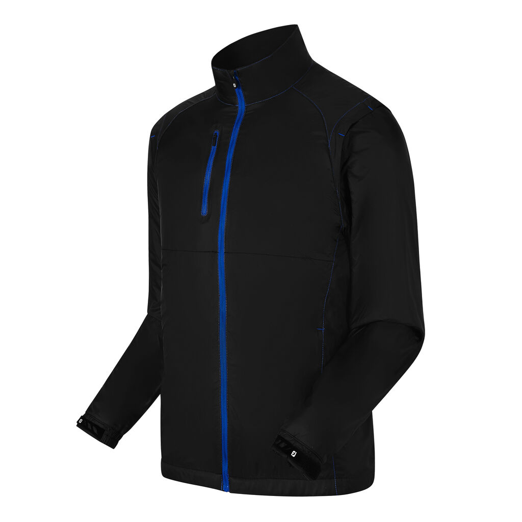 Thermal Golf Fleece Jacket | FootJoy