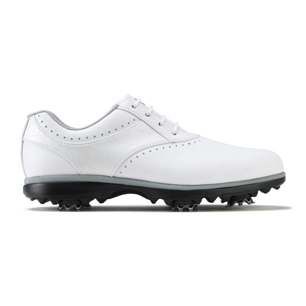 Footjoy Spiked Golf Shoes
