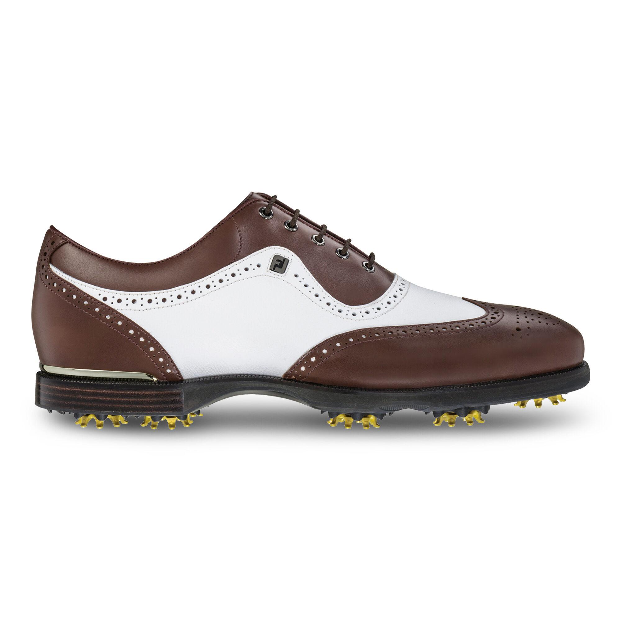 golf shies