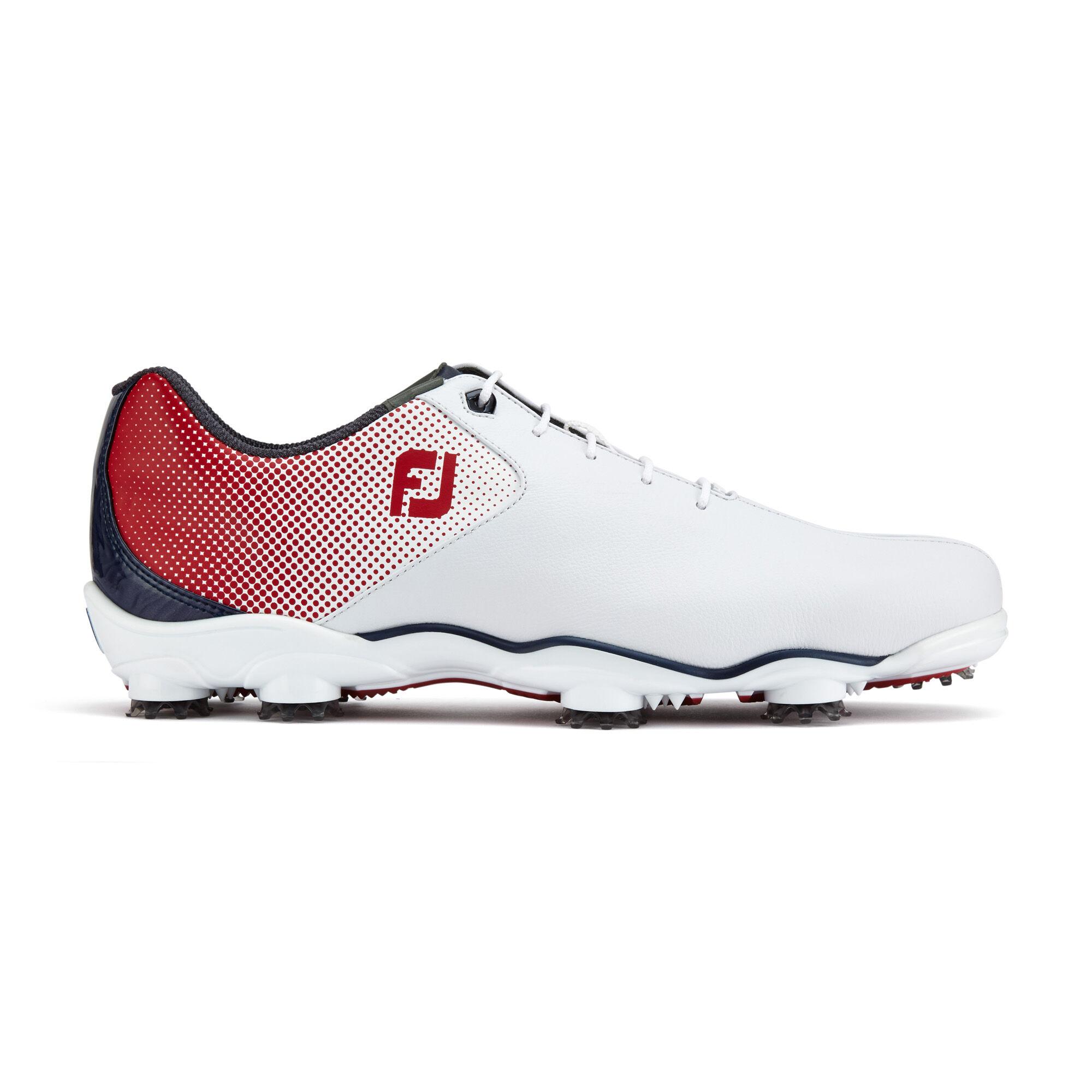 Cheap Price Footjoy Golf Shoes