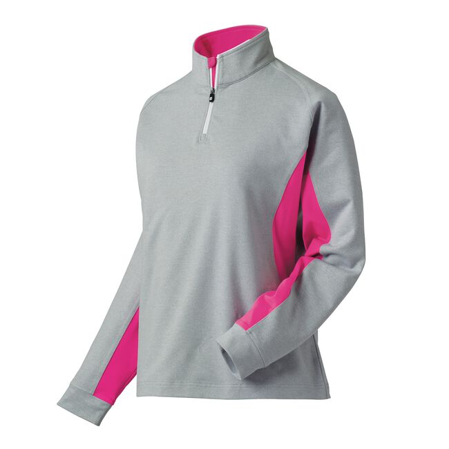Sport Mid Layer Women
