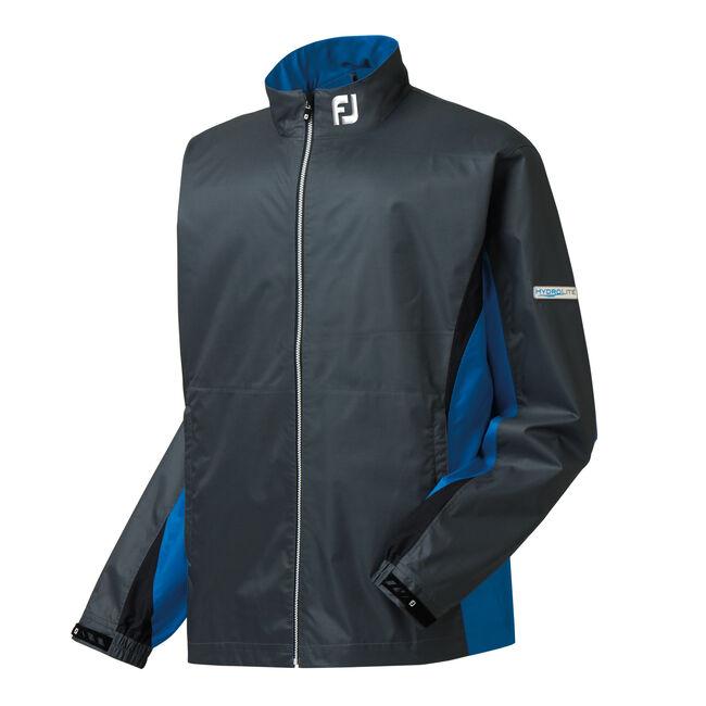 FJ HydroLite Rain Jacket