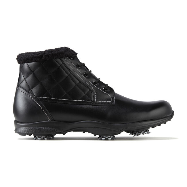 Winter Boot Damen