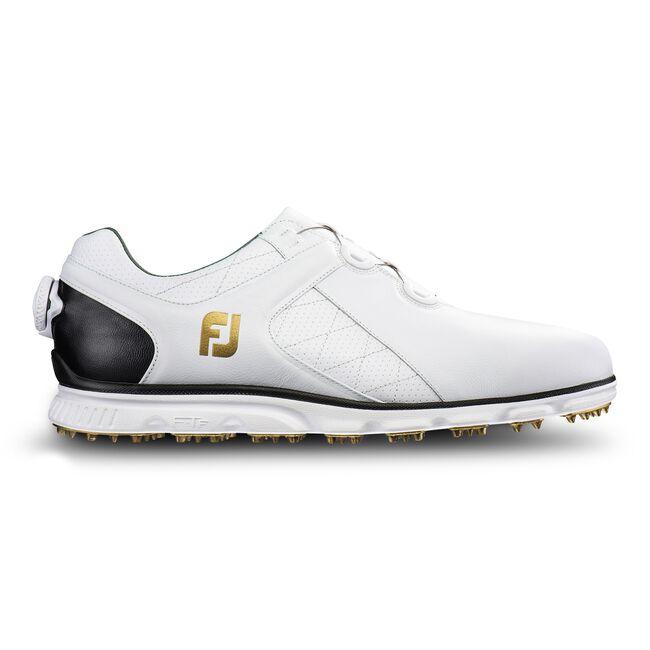 Best Price Footjoy Hyperflex Golf Shoes