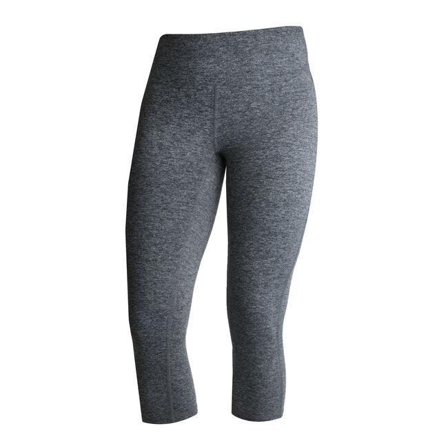 Capri Leggings Women