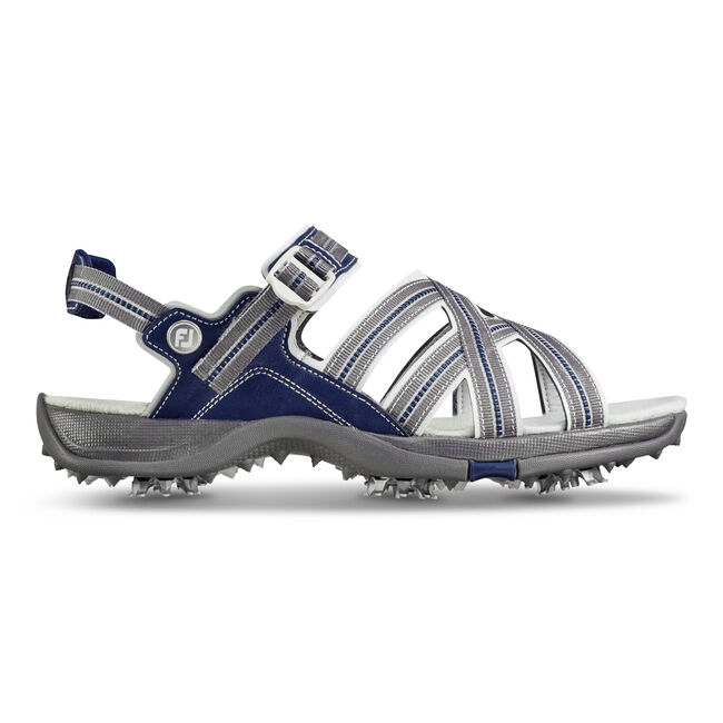 Golf Sandal Women