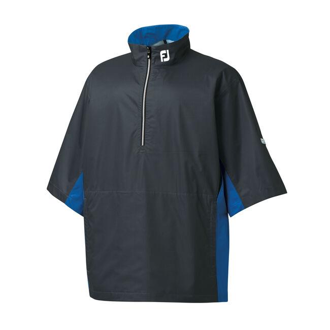 FJ HydroLite Short Sleeve Rain Shirt