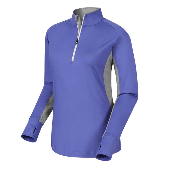 Women S Golf Clothes And Ladies Golf Apparel Footjoy