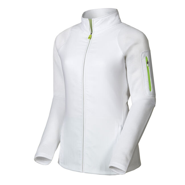 Hybrid Jacket Women