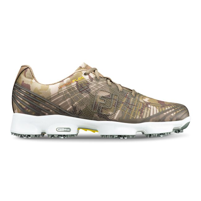 HYPERFLEX II Limited Edition Camo