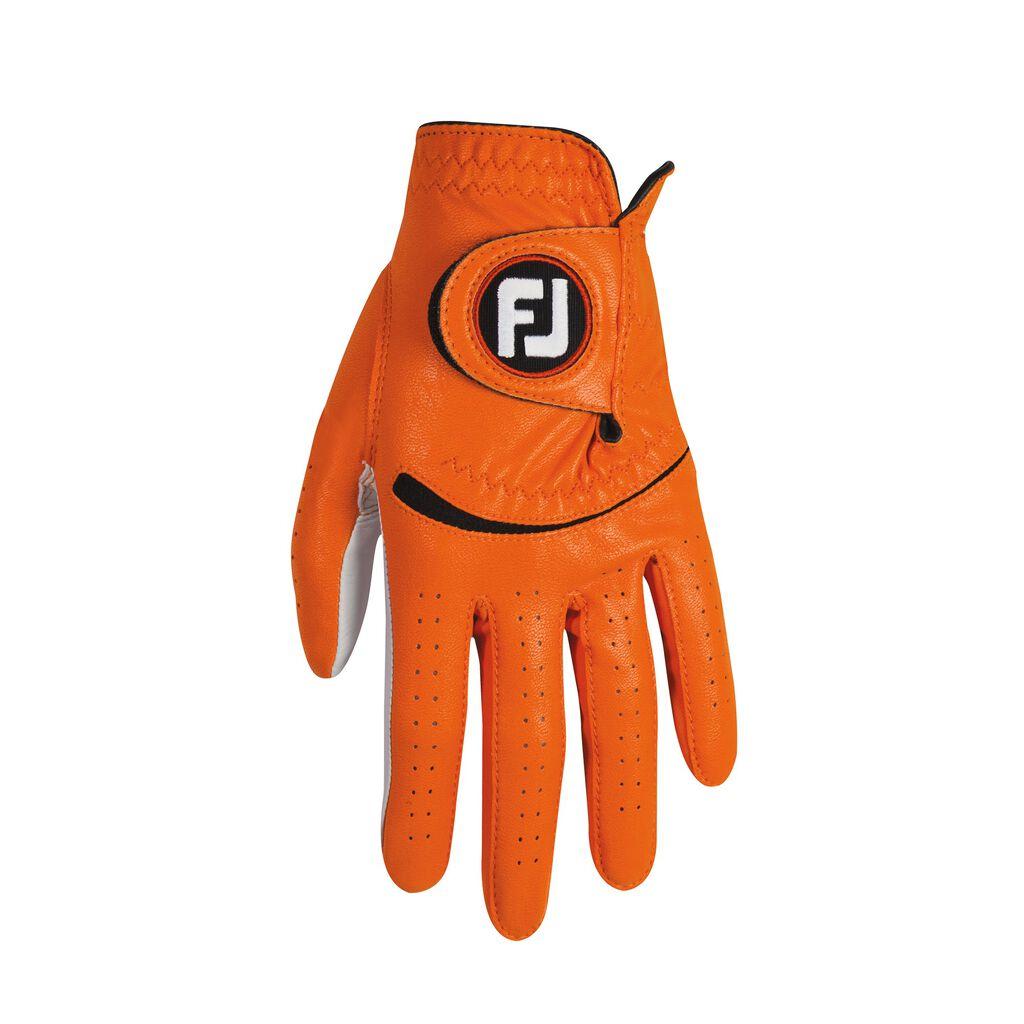 Ladies leather golf gloves uk - Fj Spectrum Fj Spectrum Fj Spectrum