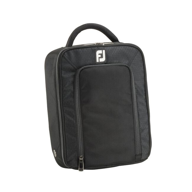 Deluxe Shoe Bag