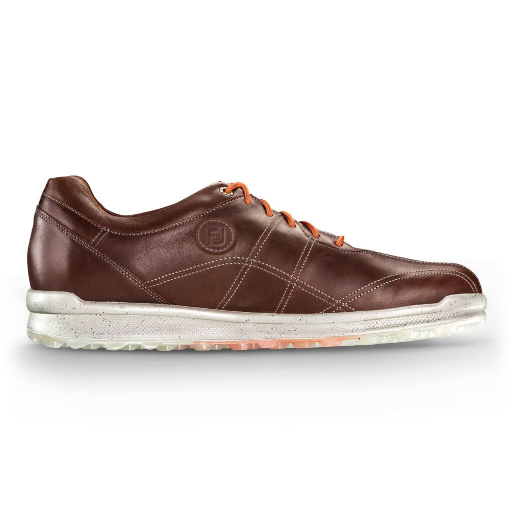 Image result for versaluxe footjoy brown