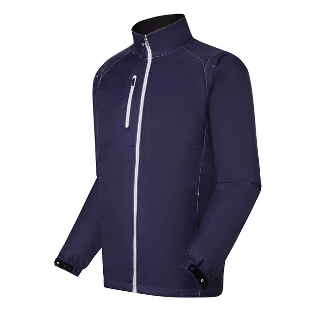 Thermal Fleece Jacket