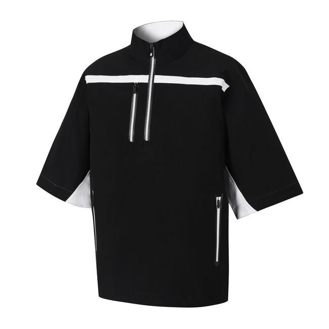 DryJoys Tour XP Short Sleeve Rain Shirt-Previous Season Style