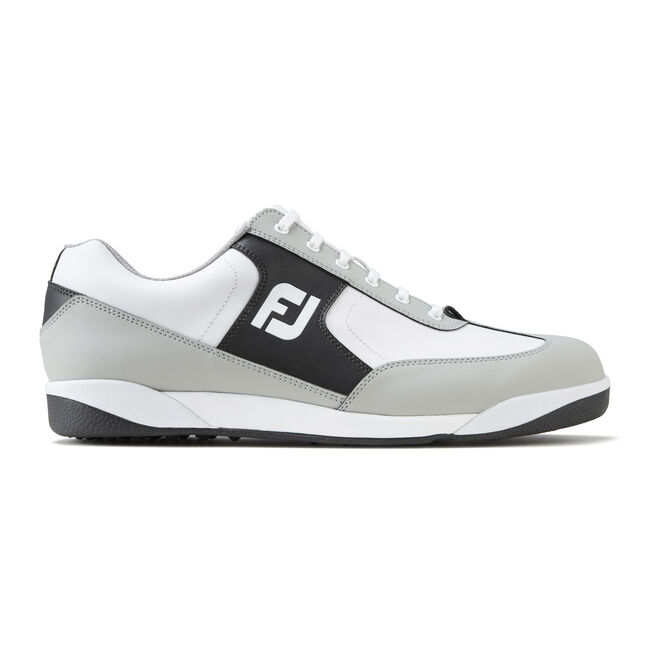 AWD XL CASUAL