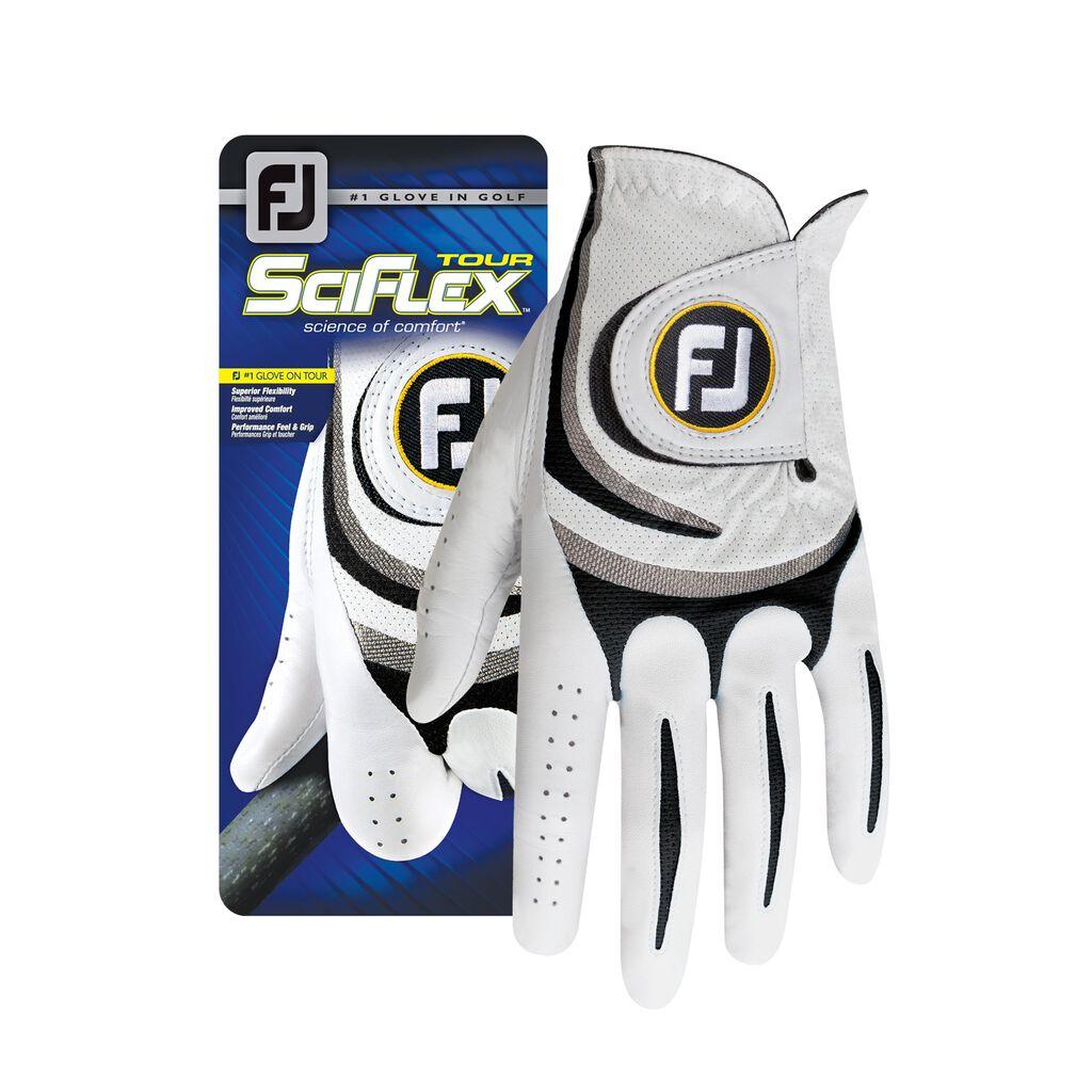 Mens golf gloves xxl - Sciflex Tour