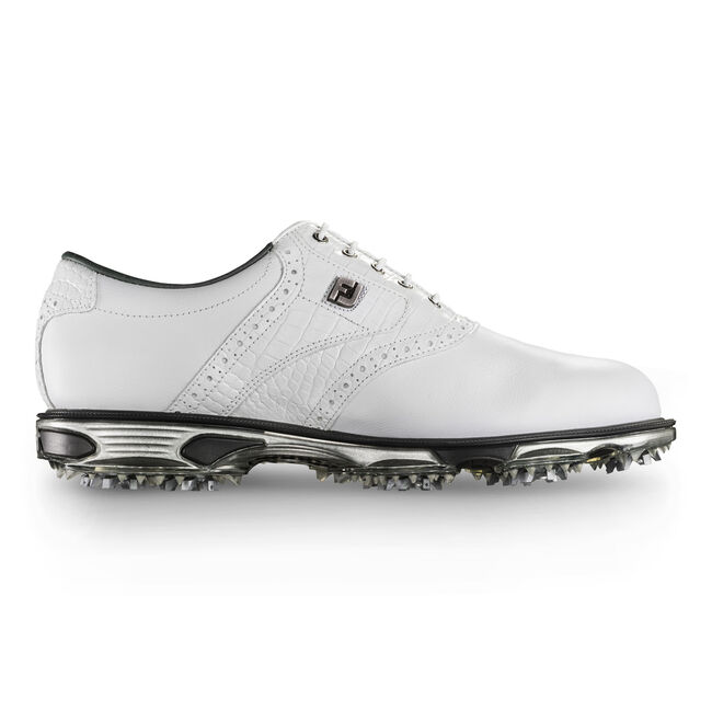 Footjoy Dryjoys Tour Golf Shoes Uk