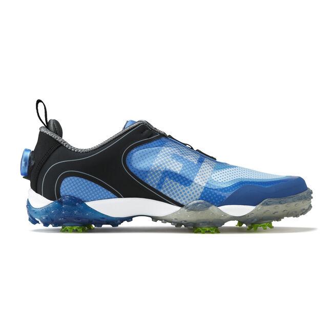 Fj Men S Contourfit Golf Shoes