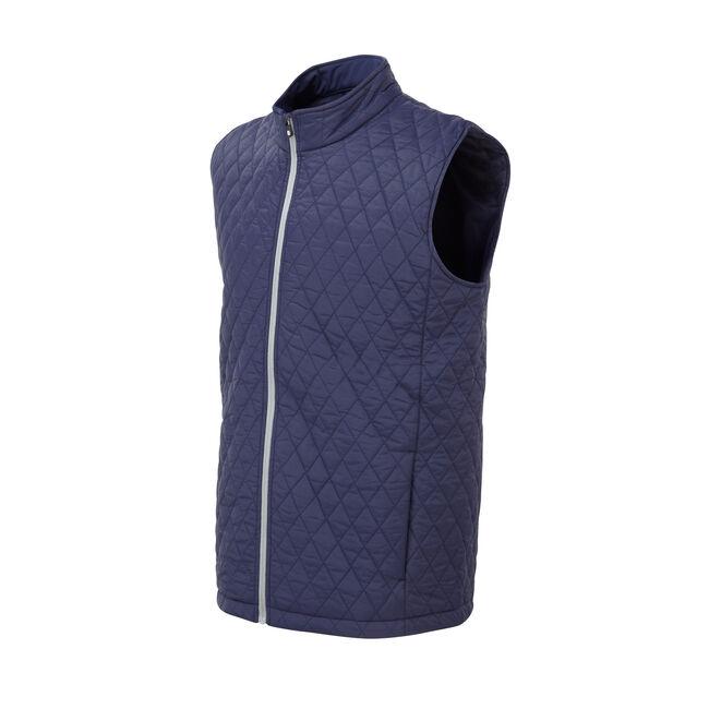 Hybrid Vest