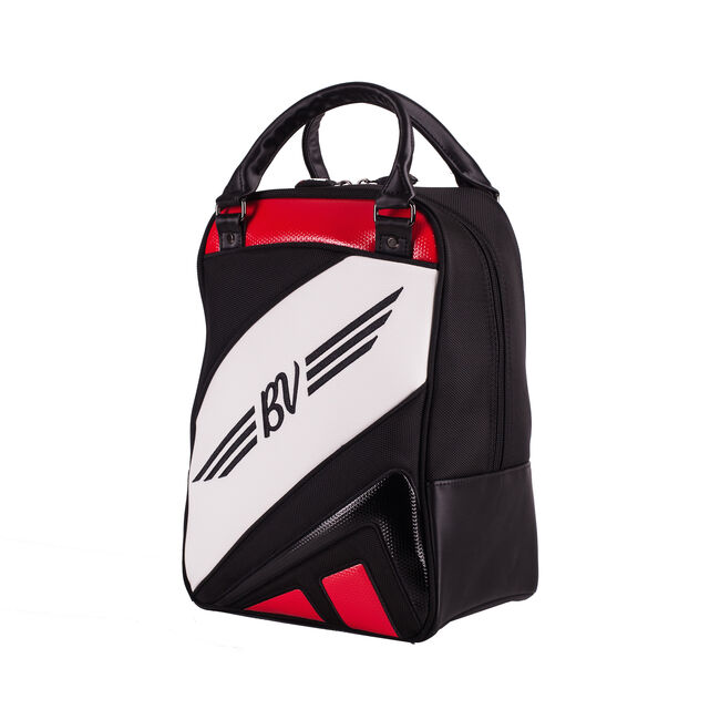 BV Wings Shag Bag