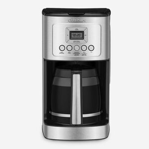 PerfecTemp® 14-Cup Programmable Coffeemaker