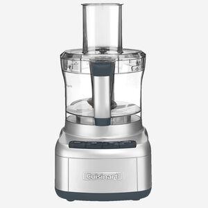Elemental 8-Cup Food Processor