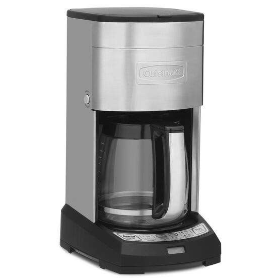 Cuisinart Coffee Maker Overheating : Extreme Brew 12-Cup Coffee Maker Cuisinart