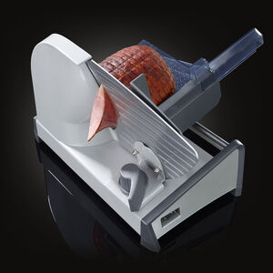 Professional Food Slicer