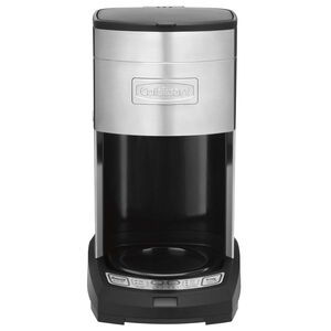 Extreme Brew 12-Cup Coffee Maker