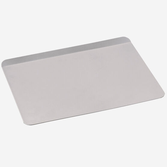 """14 x 11""""(35.5 x 28 cm) 3 Open Sided Cookie Sheet"""