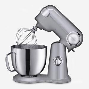 Precision Master™ 5.5 Qt (5.2L) Stand Mixer