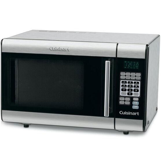 Cuisinart Microwave Oven