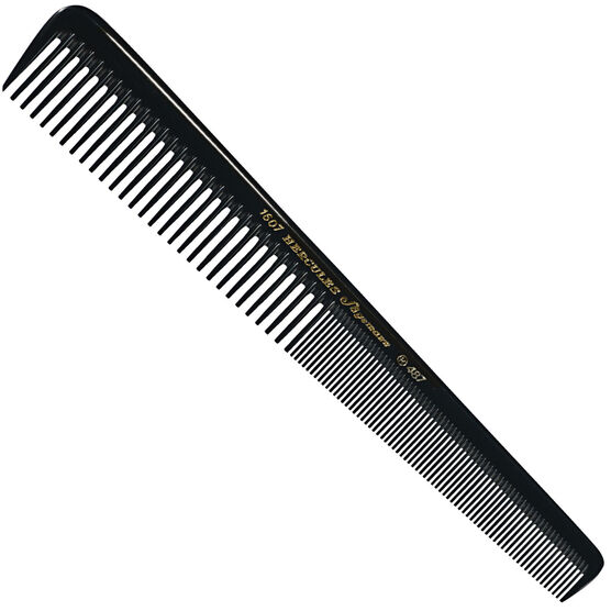 """8.5"""" Extra Long Styling Comb"""