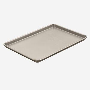 "15"" (38 cm) Baking Sheet/Jelly Roll Pan"