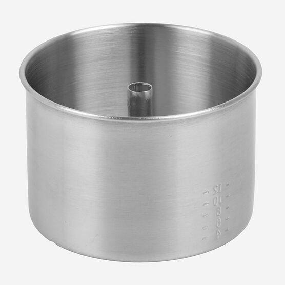 Filter Basket - ca-cuisinart Cuisinart