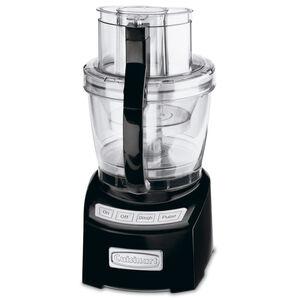 Cuisinart Elite Collection 14-cup (3.5 L) Food Processor