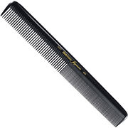 "7.5"" Styling Comb For Barbers"