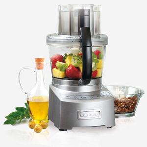 Cuisinart Elite Collection 12-cup (3 L) Food Processor